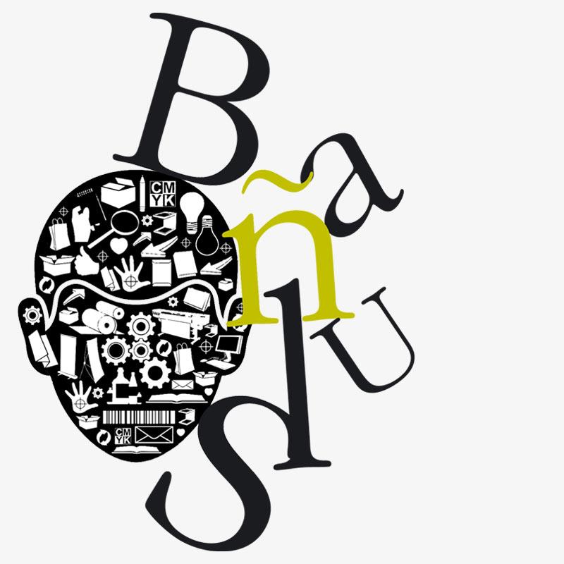 Creativos y diseñadores gráficos en Alicante